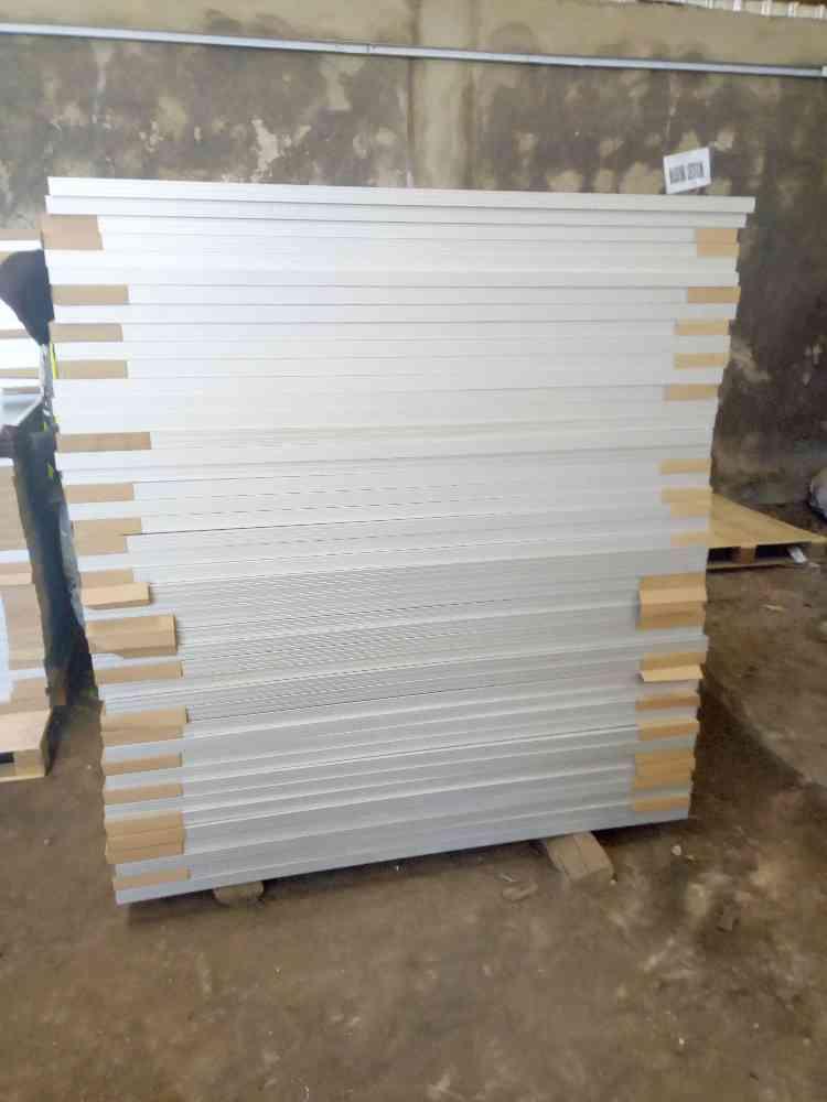 Frank Solar solution ltd