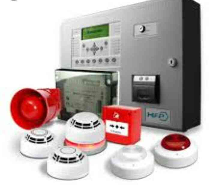 Technology HUB systems