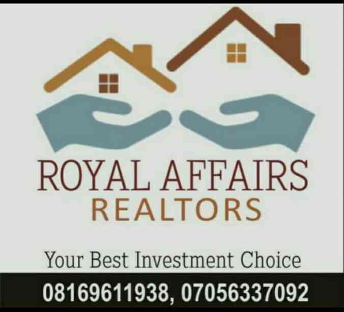 Royal Affairs Realtors picture