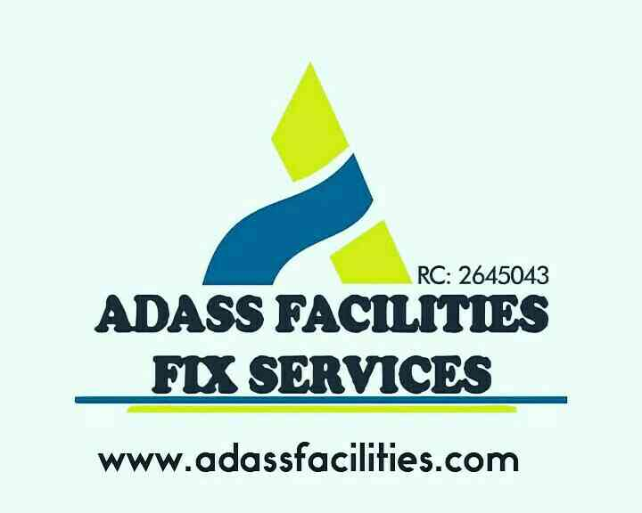 Adass facilities fix services picture
