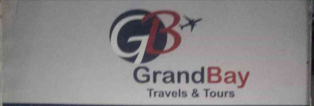 Grandbay Travels and Tour