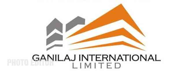 Ganilaj international limited picture