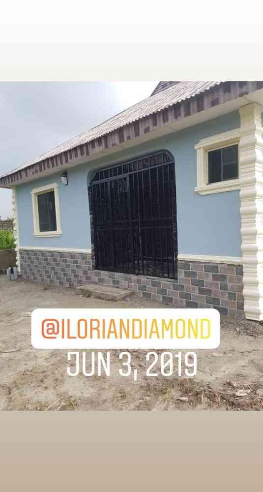 Iloriandiamond