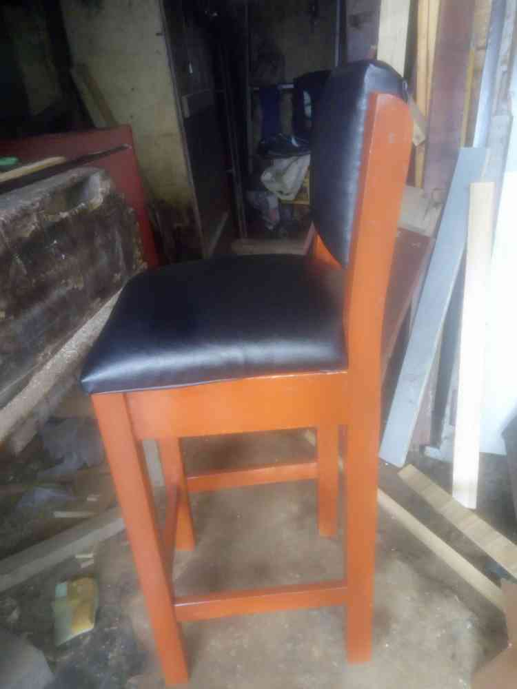 Hope Of Glory Furniture Enterprises