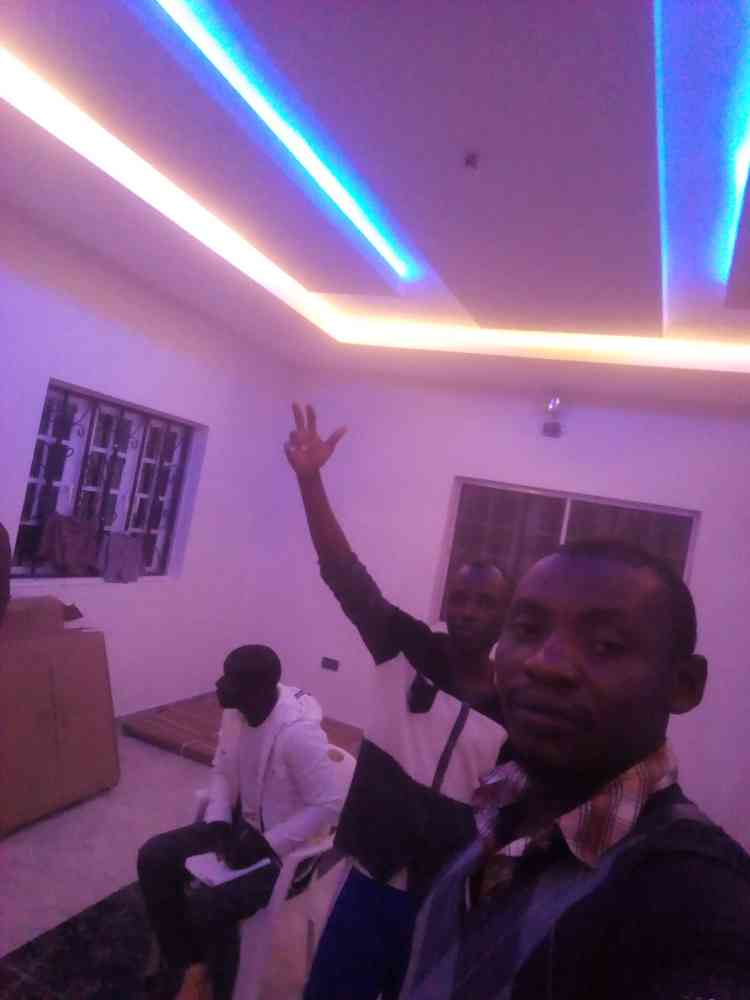 Josola Electrical Services