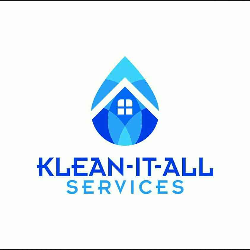 Klean-It-All Services picture