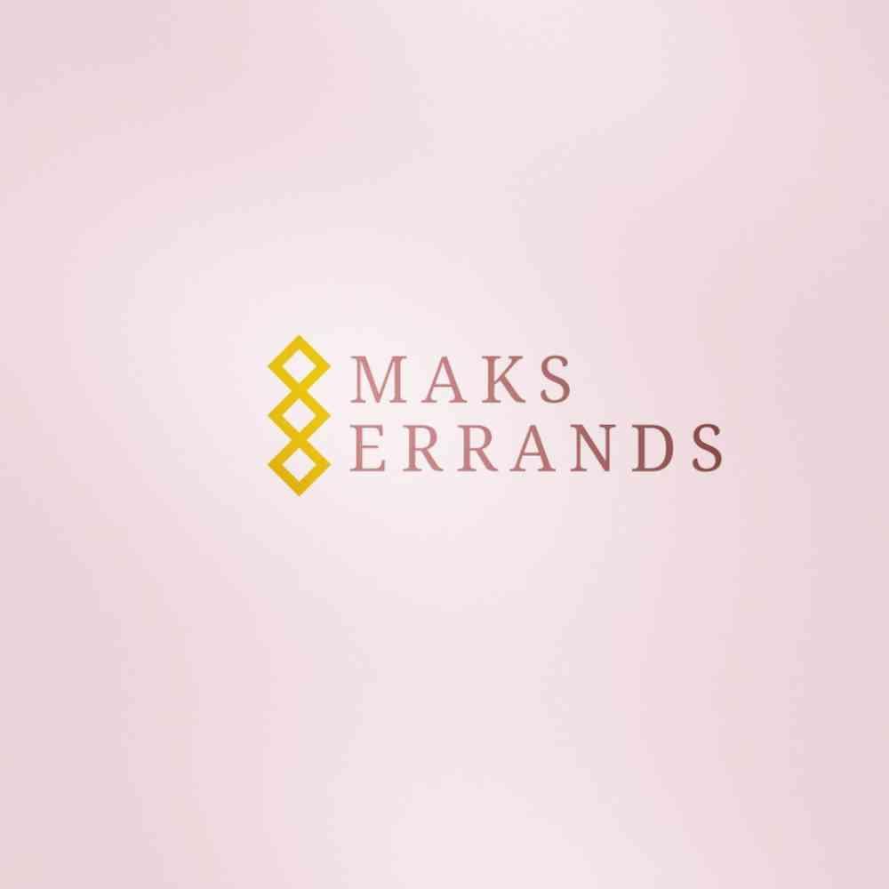 Maks Errands