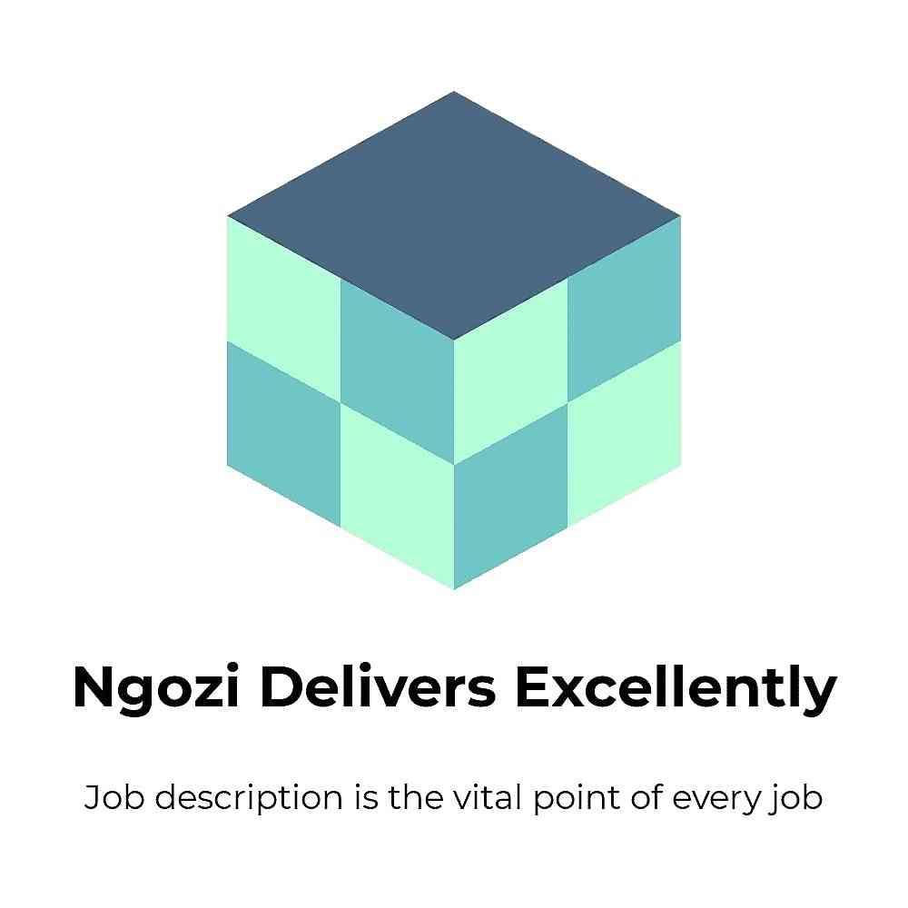 Ngozi_writes