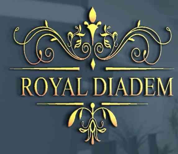 Royal Diadem