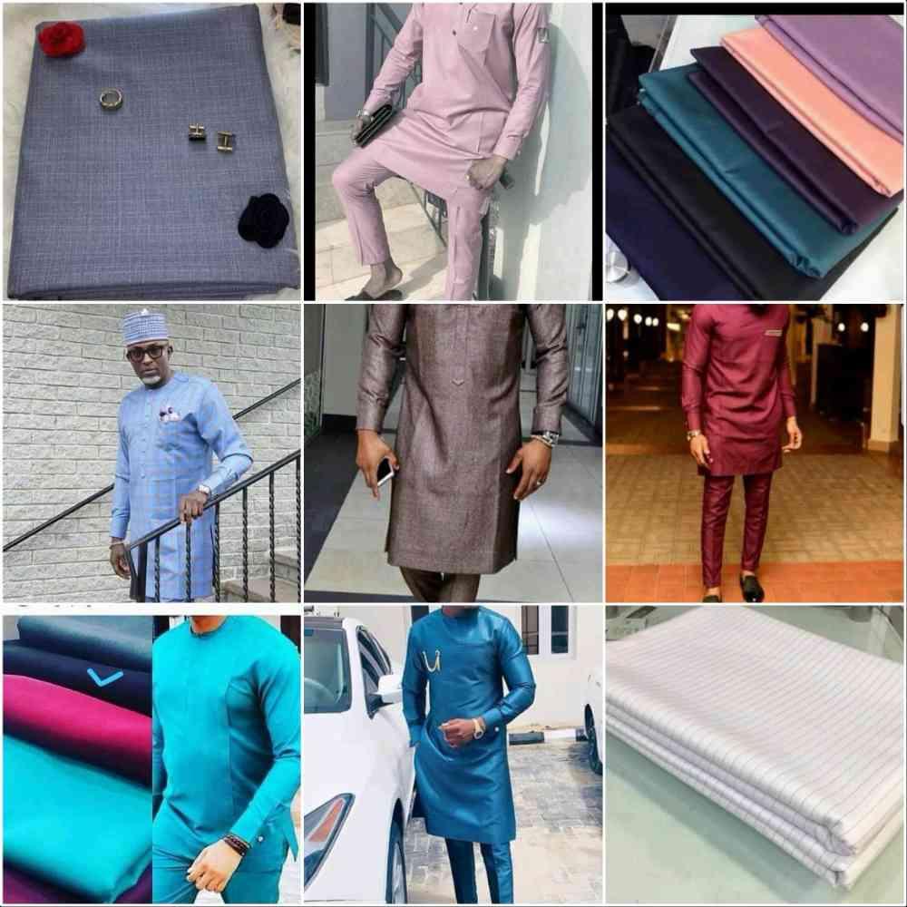Davina clothing