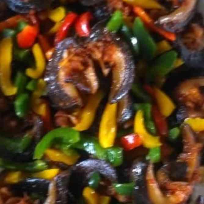 Aquaviva Foods