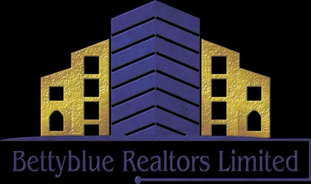 Betty Blue Realtors Lim
