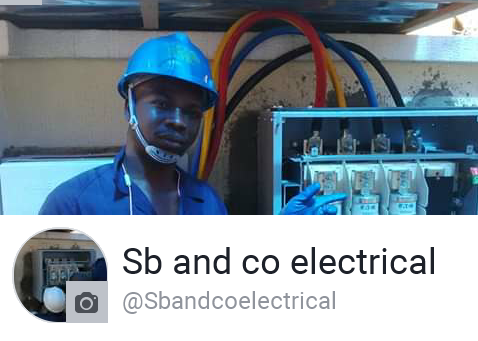 Sb and co electrical