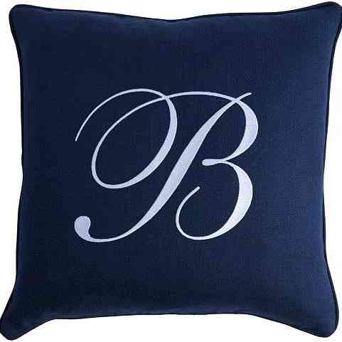 Mamatee throwpillow