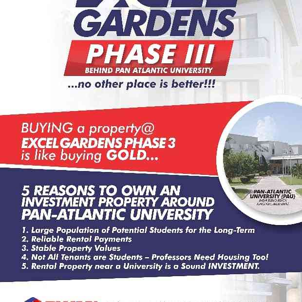 Excel garden phase3 img