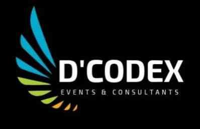 D'CODEX