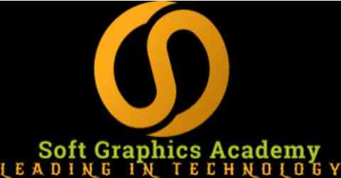 Soft Graphics Academy