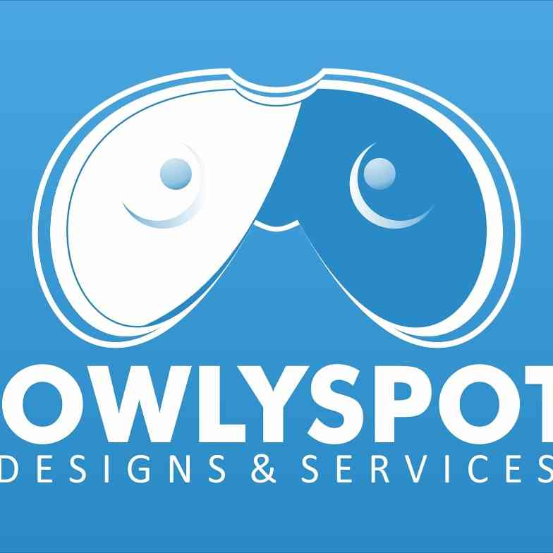 Owlyspot designs and services picture