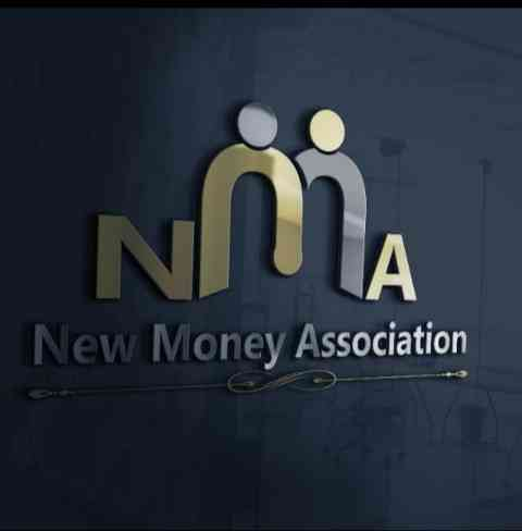 New money Association picture