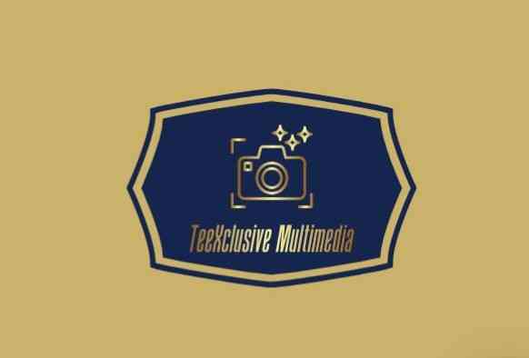 Tee-Xclusive Multimedia img