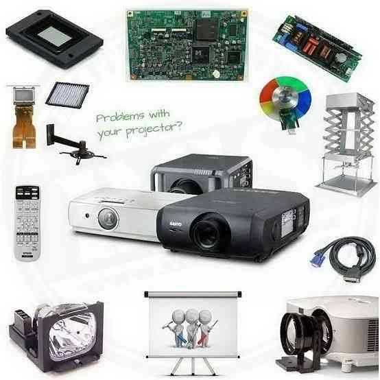 De Century Technology