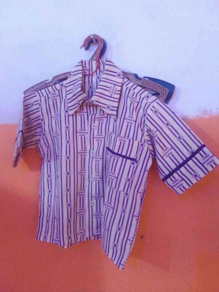 Purplethreadconcept