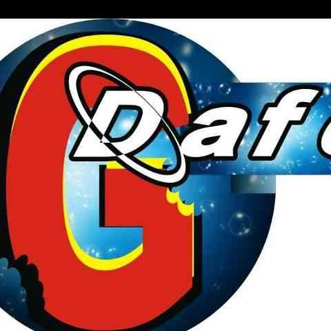Chretien Dafe Company