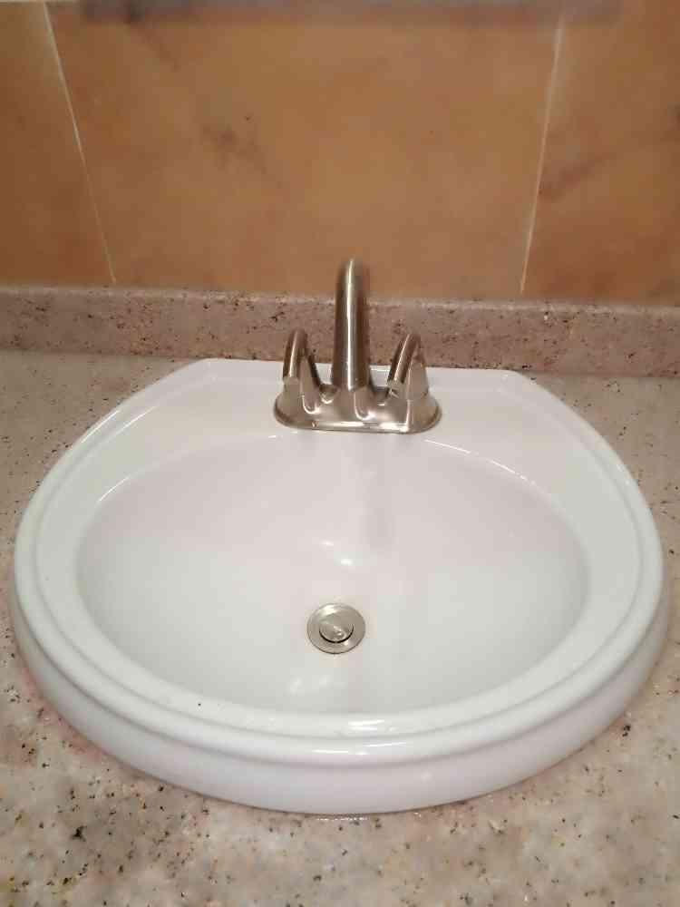 Teejab Plumbing