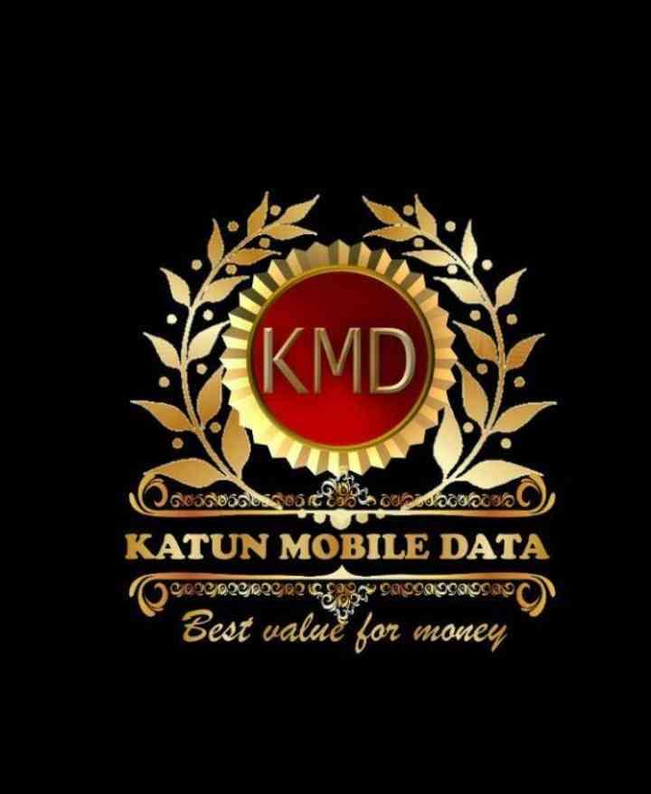 KATUN MOBILE DATA