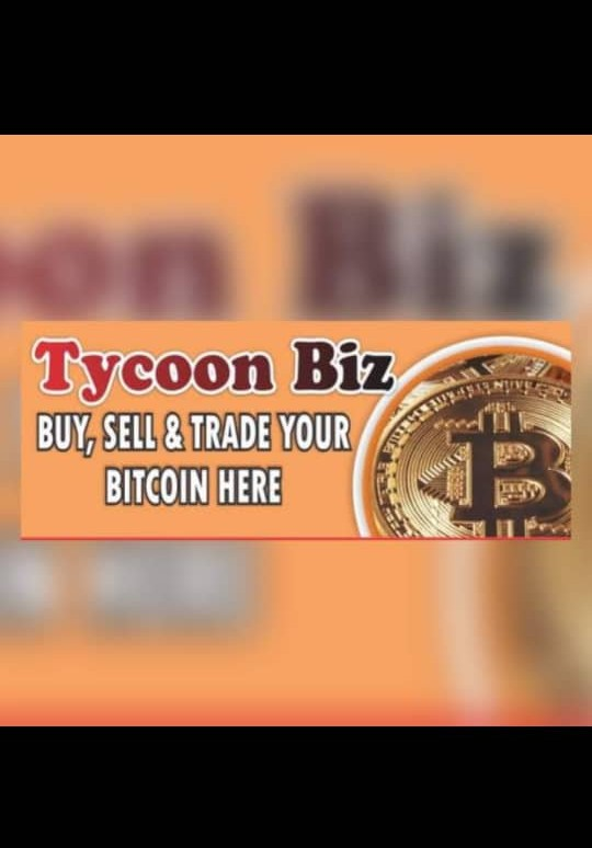 TYCOON BIZ