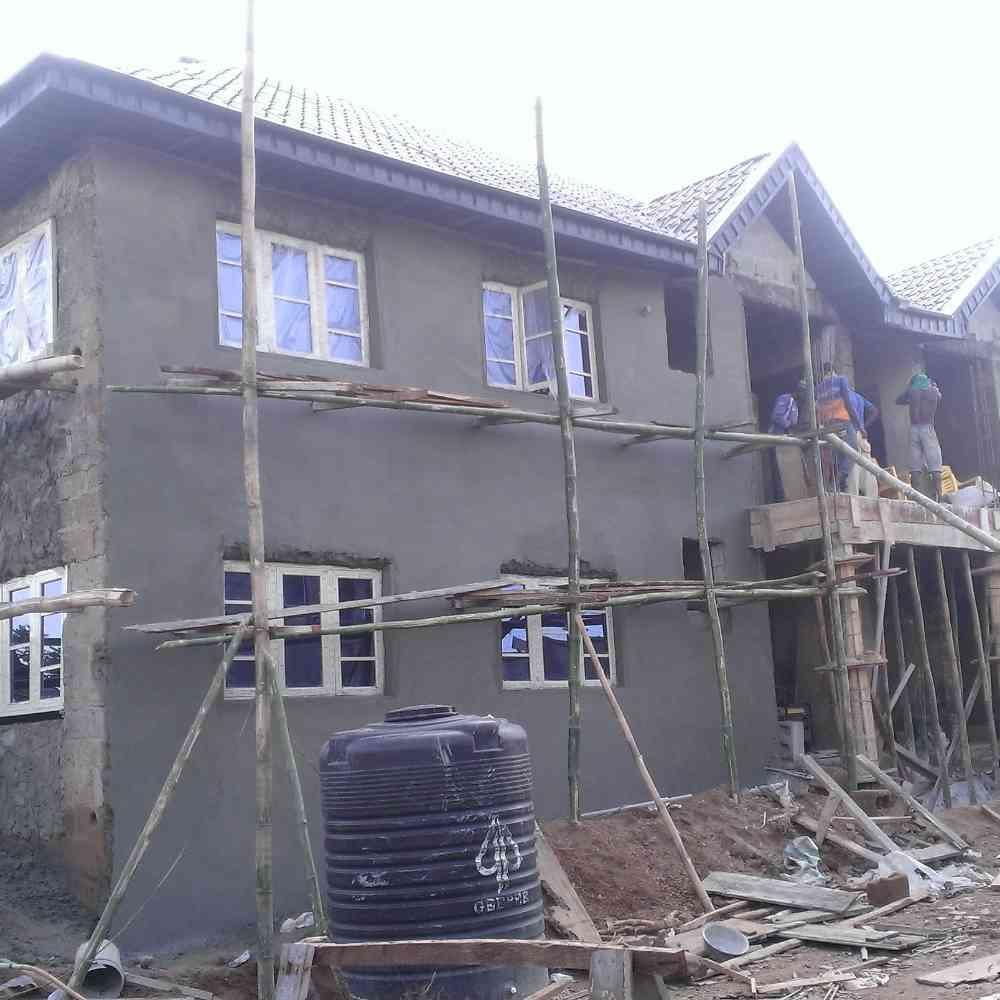 Micklum Aruwat Nigeria Limited