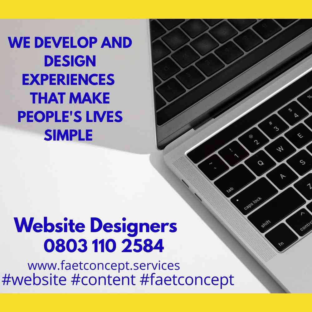 Faet Concept and Services picture