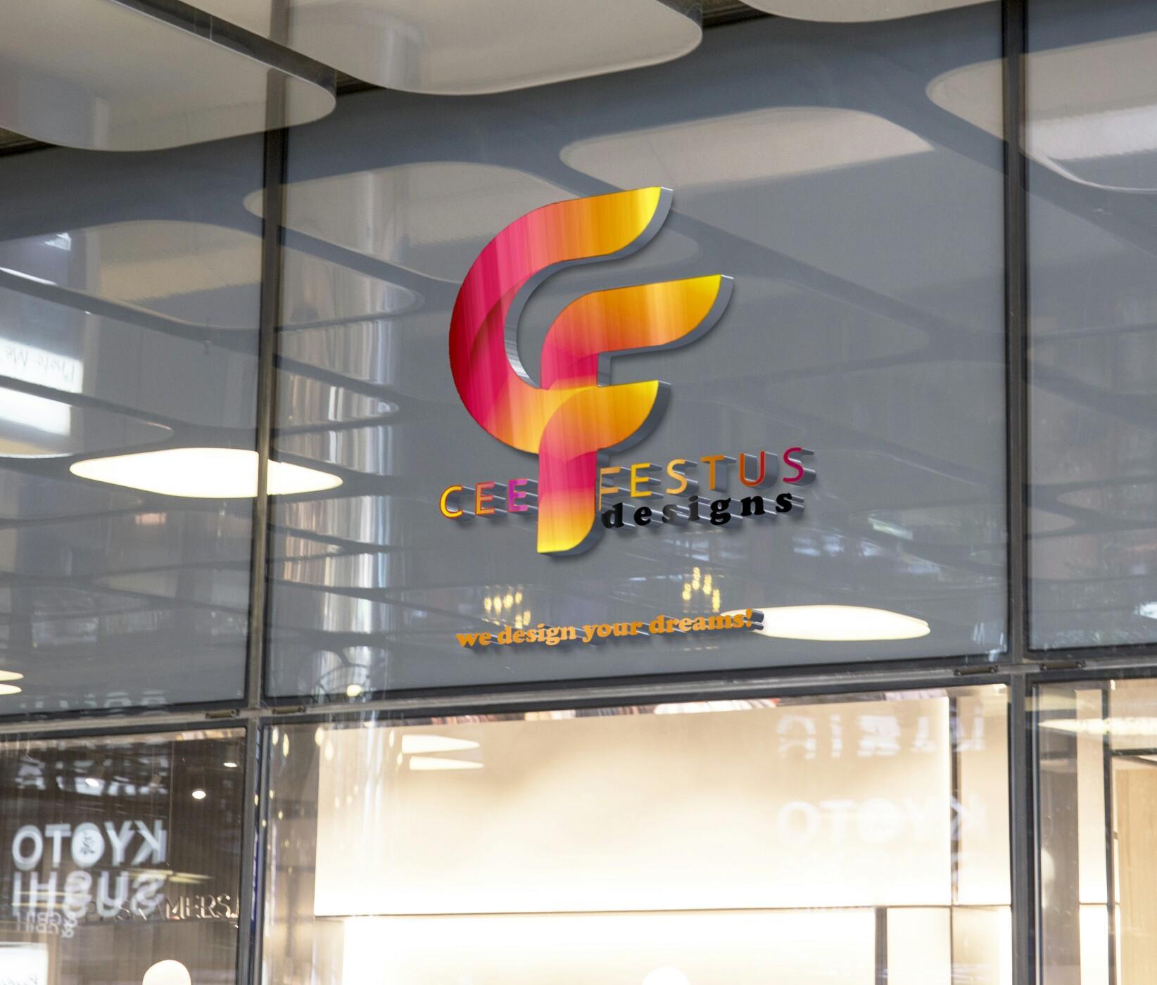 Cee-festus design