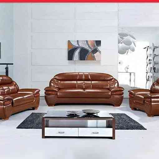 18A Furniture & Interior Designs