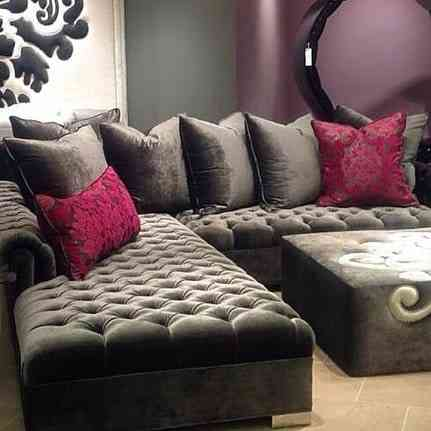 18A Furniture & Interior Designs img