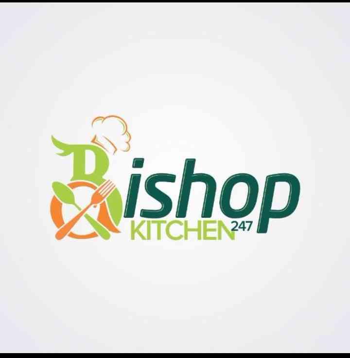 bishopkitchen247