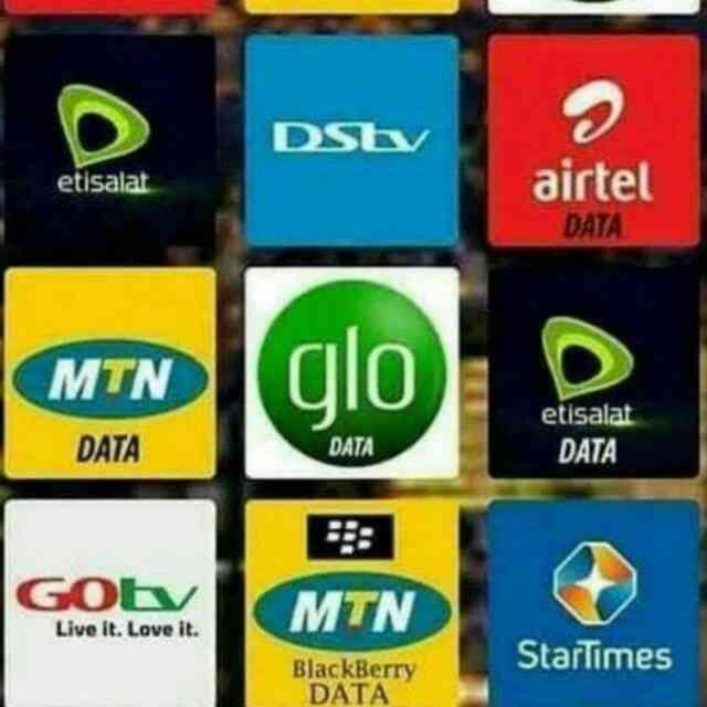 Spotless Telecommunications