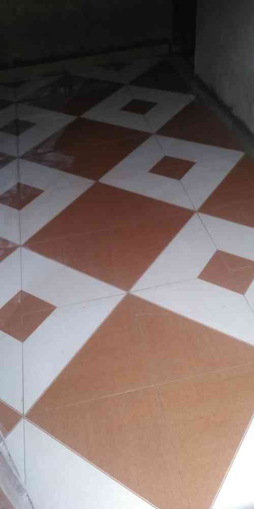 Samuel Babatunde Tiles and marble Enterprises picture
