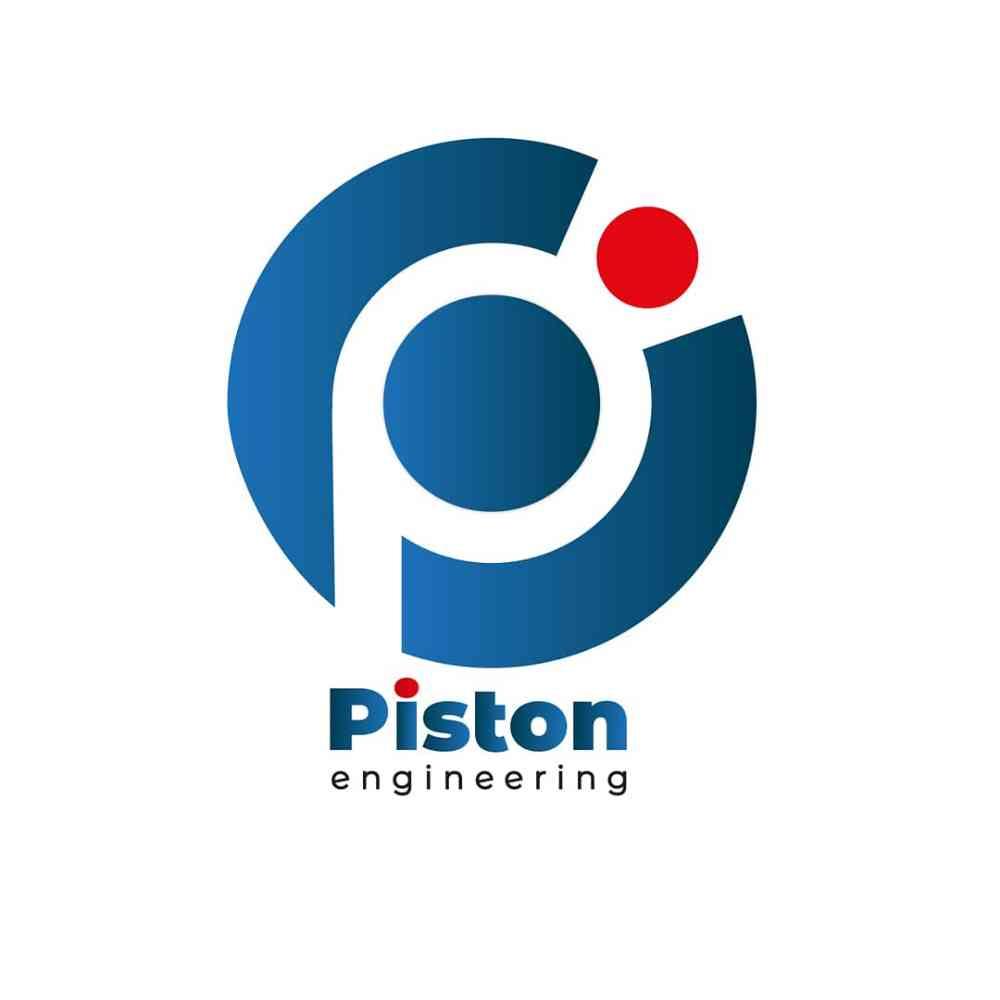 Logo design and full branding
