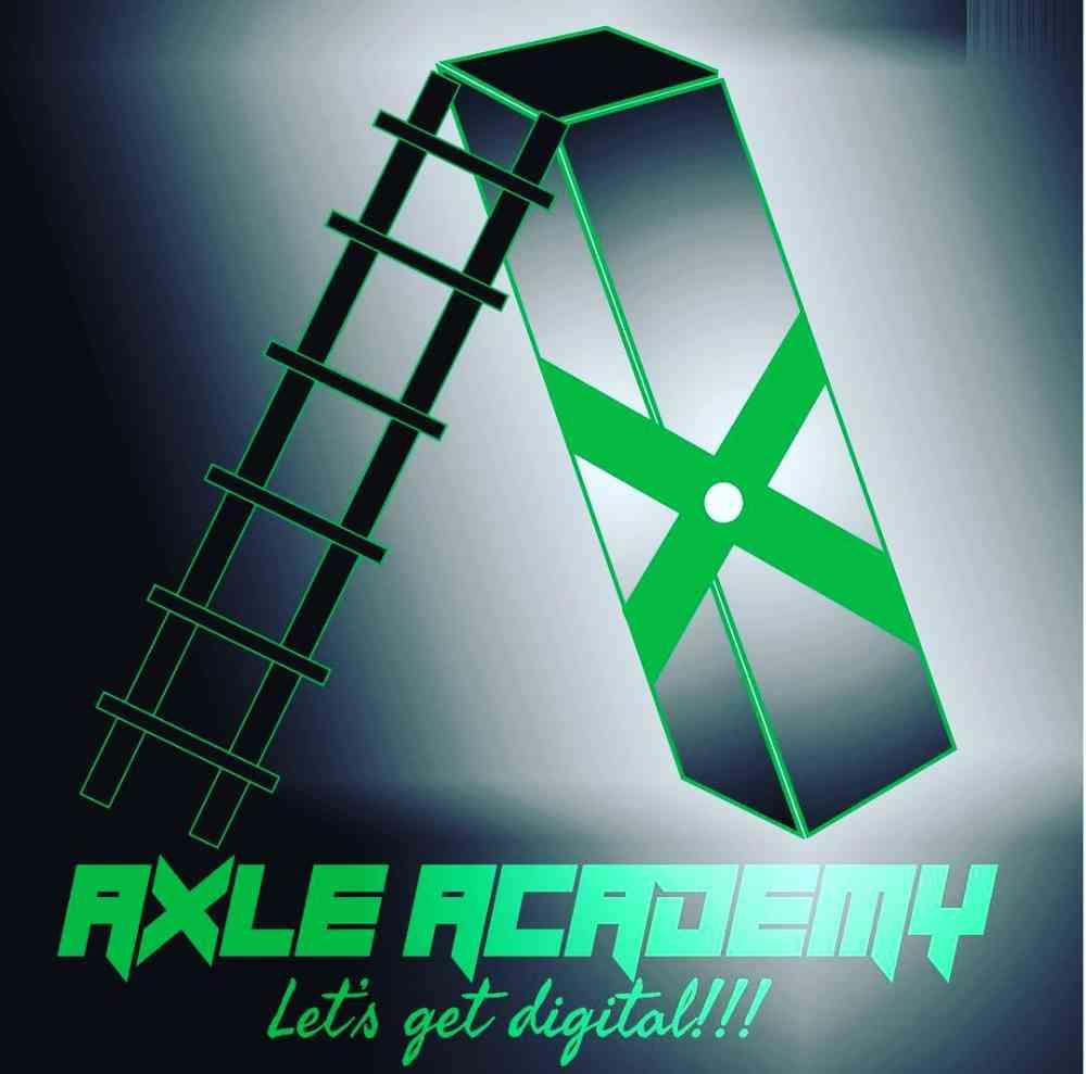 Axle Academy