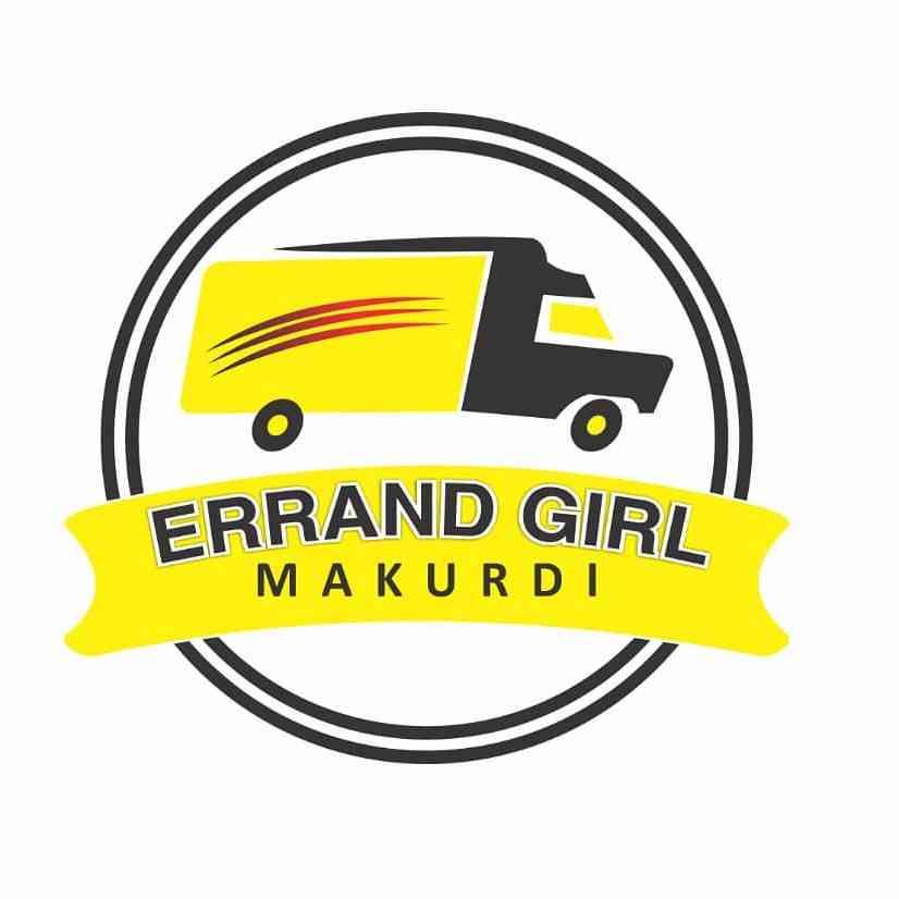 Errand Girl Makurdi