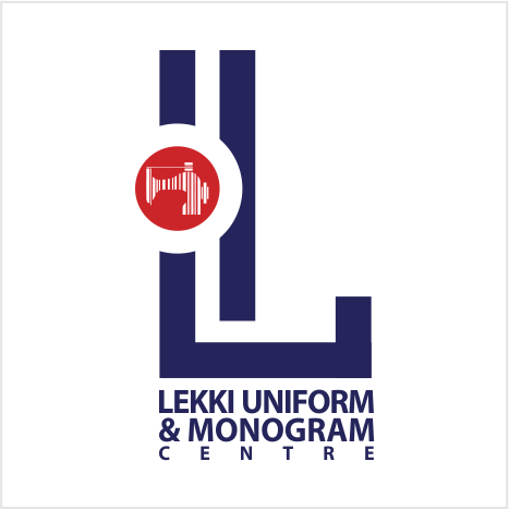 Lekki Uniform and Monogram centre