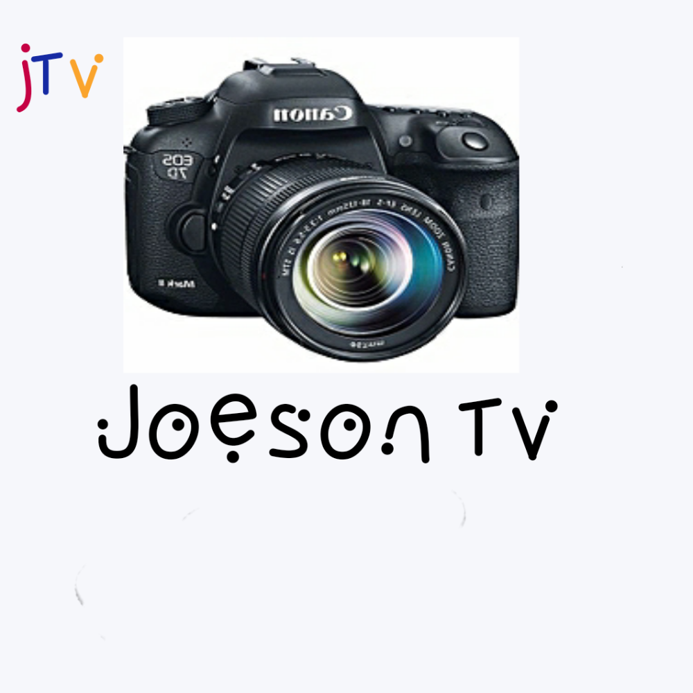 Joeson events ltd img