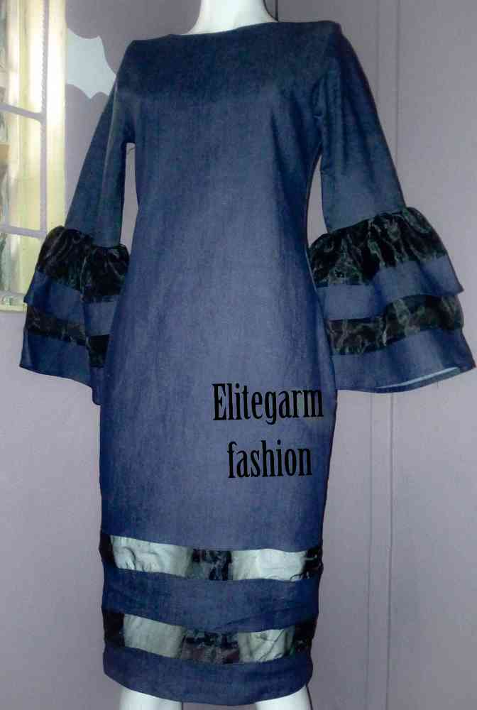 bde212f24e Elitegarm fashion hub