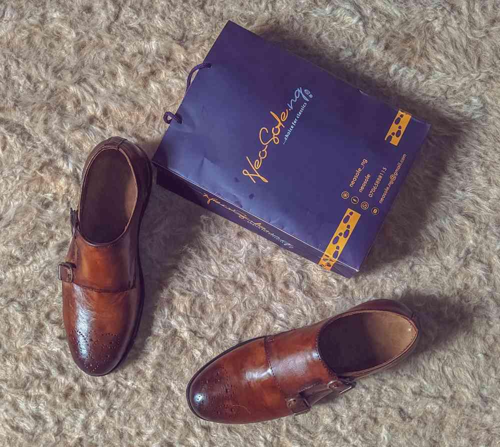 Neosole Nigeria