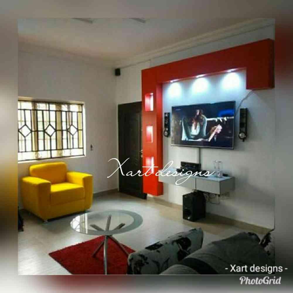 Xart designs