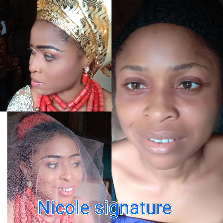 Nicolesignature