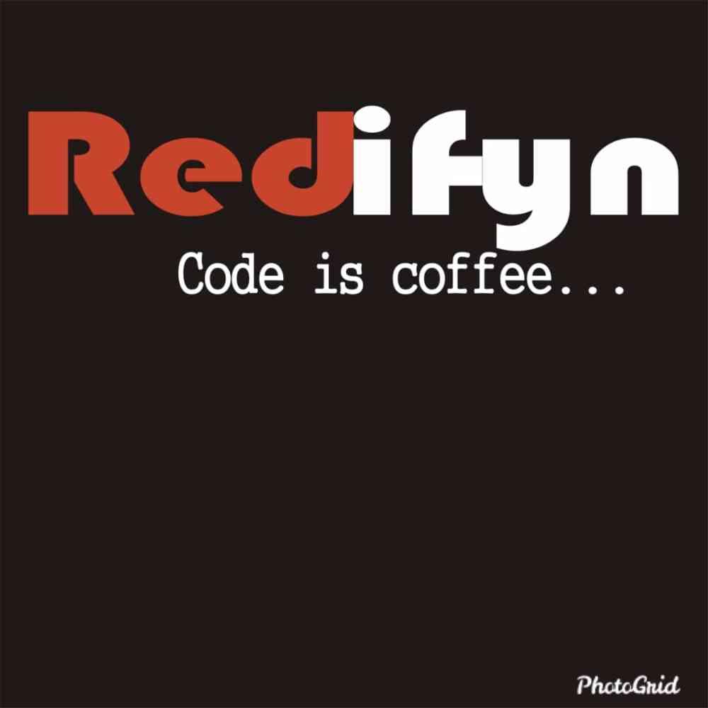 redifyn