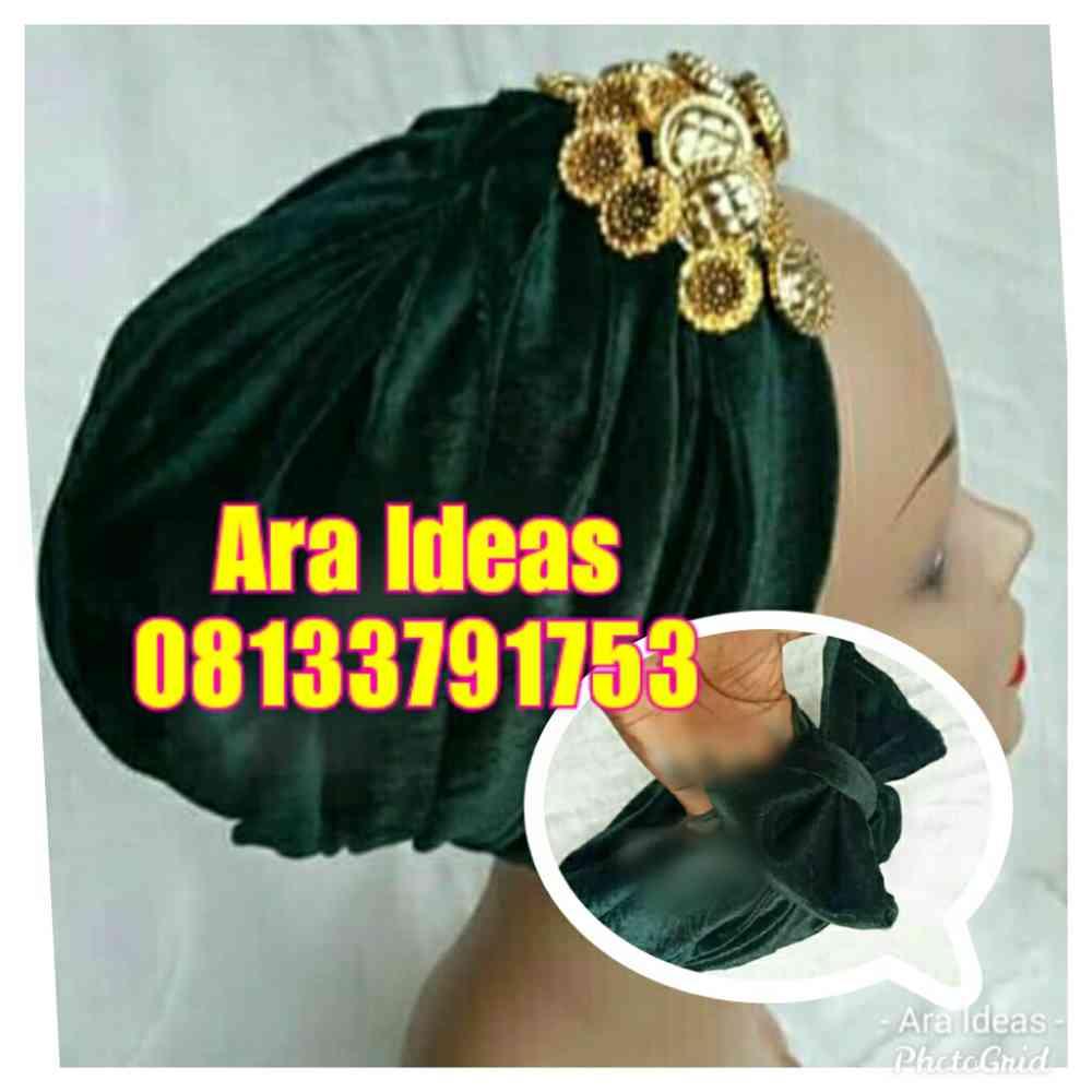 Ara Ideas