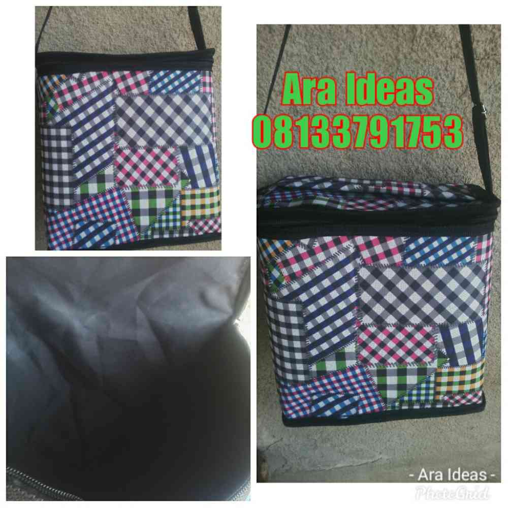 Ara Ideas picture